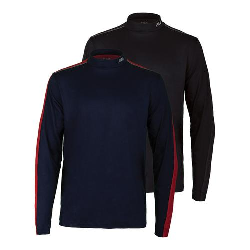 Men's Base Layer Long Sleeve Top
