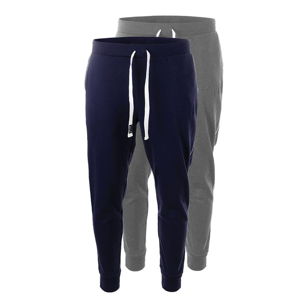 Men's Locker Room Jogger Pant