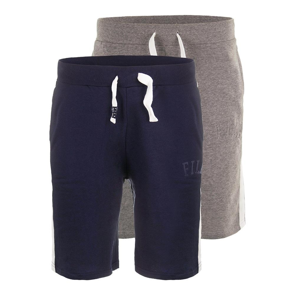 Men's Locker Room Short