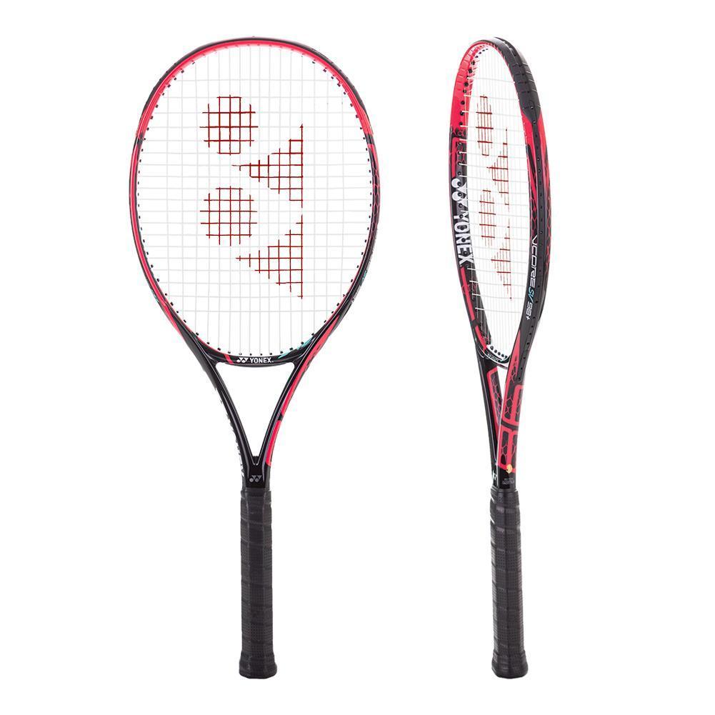Vcore Sv 98 Plus Tennis Racquet