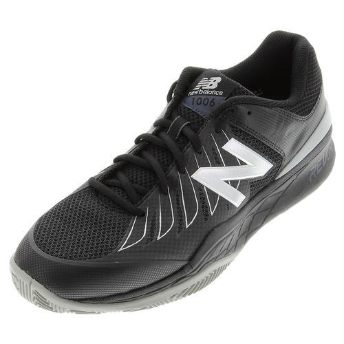 E Width Mens Tennis Shoes