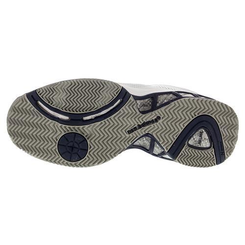 New Balance Men's MC806 4E Width Tennis Shoe