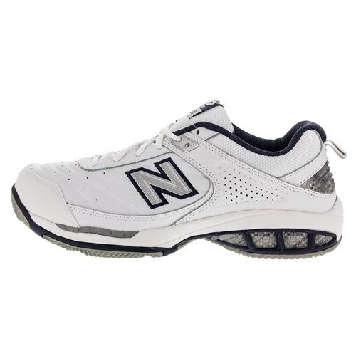 MC806 4E Width Tennis Shoe