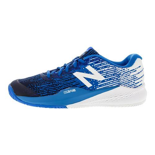 new balance s 996 v3 d width tennis shoes