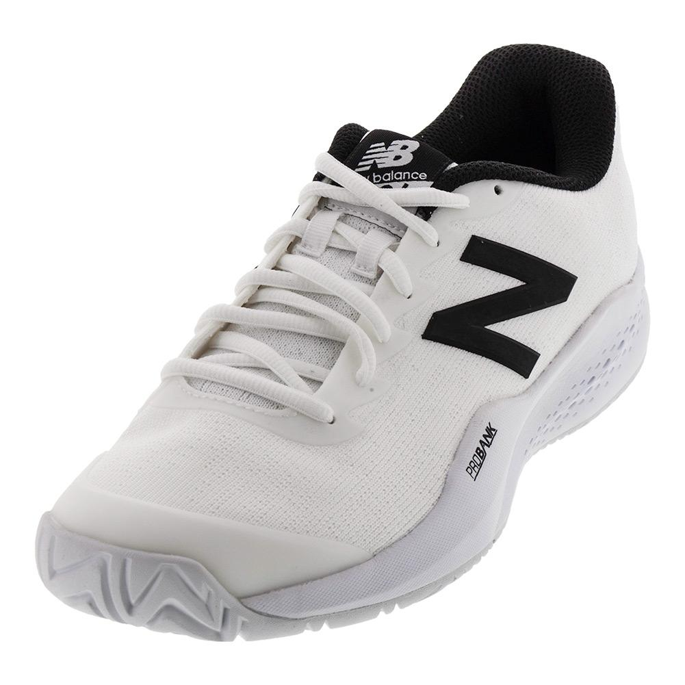 cheap new balance tennis shoes mens gt off67 discounted