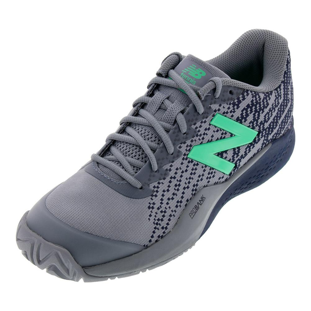 acheter populaire 8ae67 82230 New Balance Men`s 996v3 Tennis Shoes | Men's 2E Width 996v3 ...