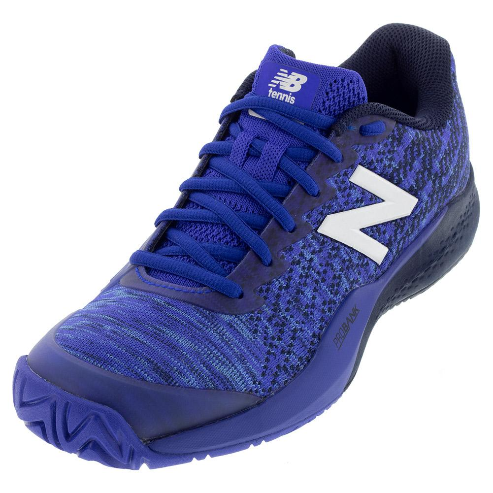 7428b210a89ff Men`s New Balance 996v3 D Width Tennis Shoes | MCH996V3D | Tennis ...