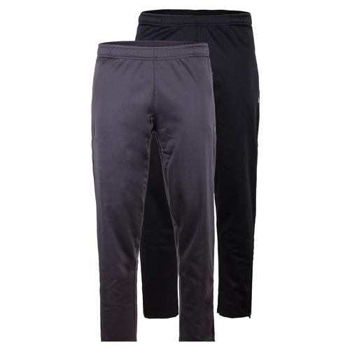Men's Poly Fleece Jogger Pant