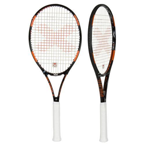Bxt X Tour Pro 97 Tennis Racquet