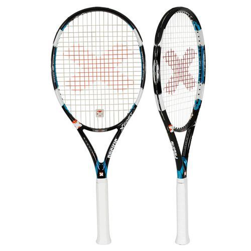 Bx2 X Fast Lt Tennis Racquet