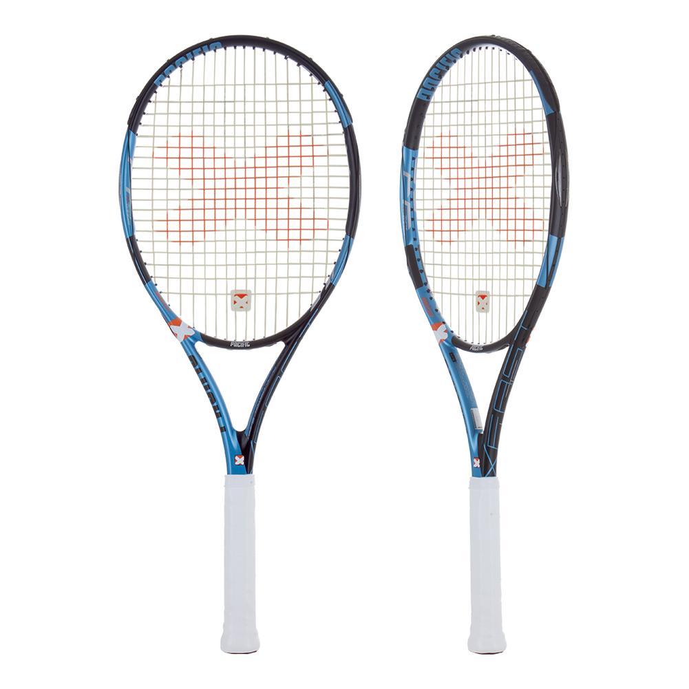 Bxt X Fast Lite Tennis Racquet