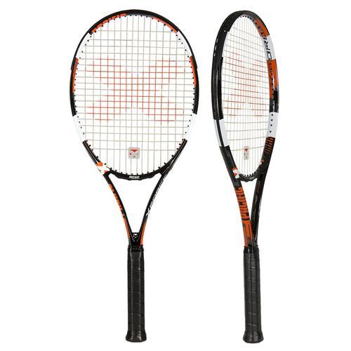 Bxt Force Pro 1 Tennis Racquet