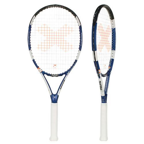X Force Comp Tennis Racquet