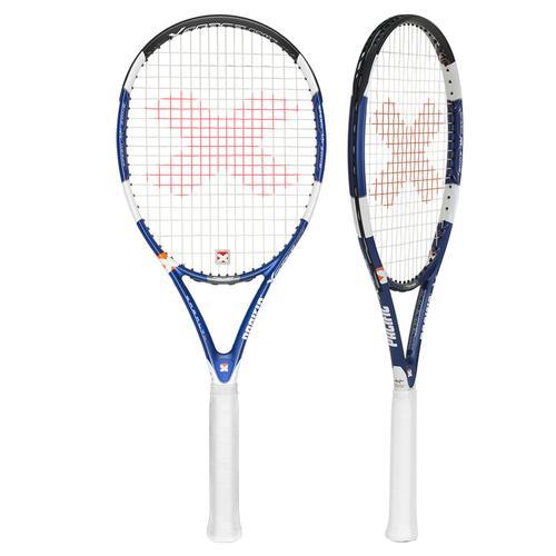 Bx2 X Force Comp Tennis Racquet