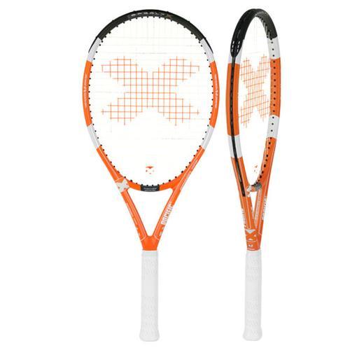 Speed Comp Tennis Racquet
