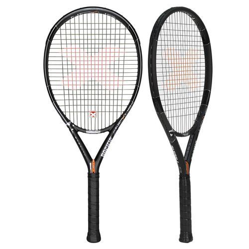 Bx2 Nexus Tennis Racquet