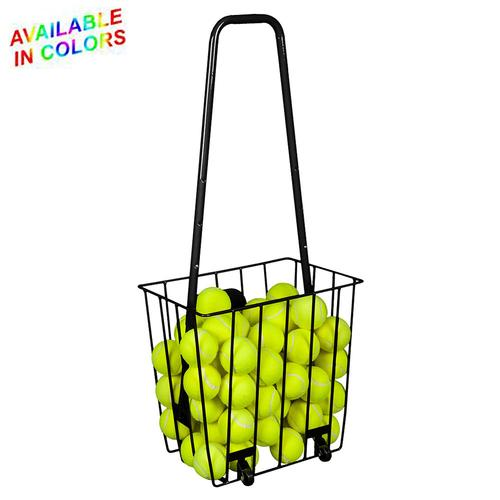Alpha 90 Tennis Ball Hopper