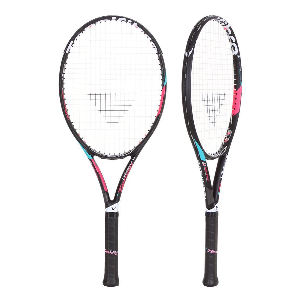T- Rebound Tempo 290 Tourlite Tennis Racquet