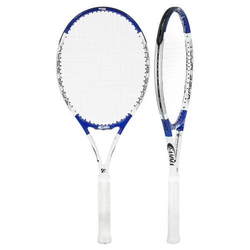 Tour 330x Tennis Racquets
