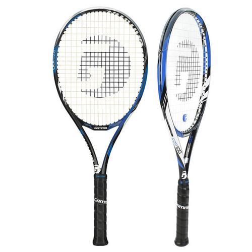 Rzr 100 Demo Tennis Racquet