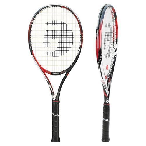Rzr 100t Demo Tennis Racquet
