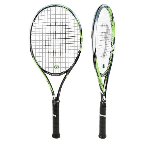 Rzr 98 Demo Tennis Racquet