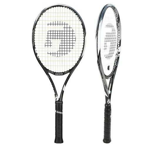 Rzr 98t Demo Tennis Racquet
