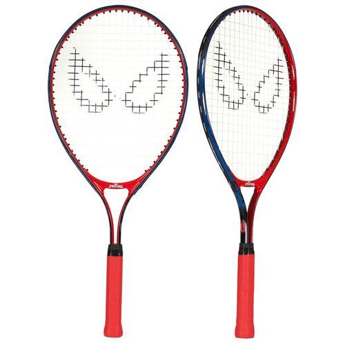 Spider- Man Junior 25 Inch Tennis Racquet