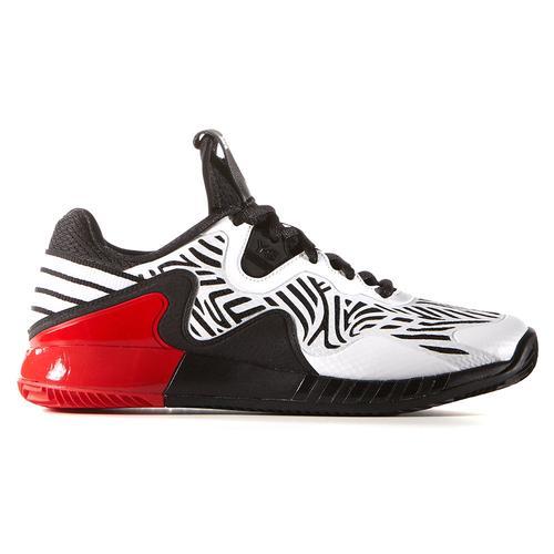 tennis express adidas s adizero y 3 tennis shoes