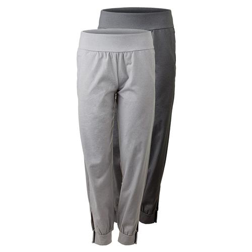 Women's Altitude Tennis Pant