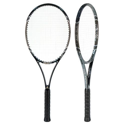Pro 10x Tennis Racquet