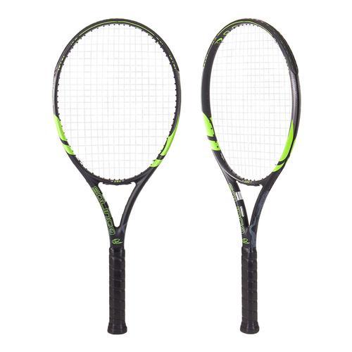 Protocol 285 Tennis Racquet