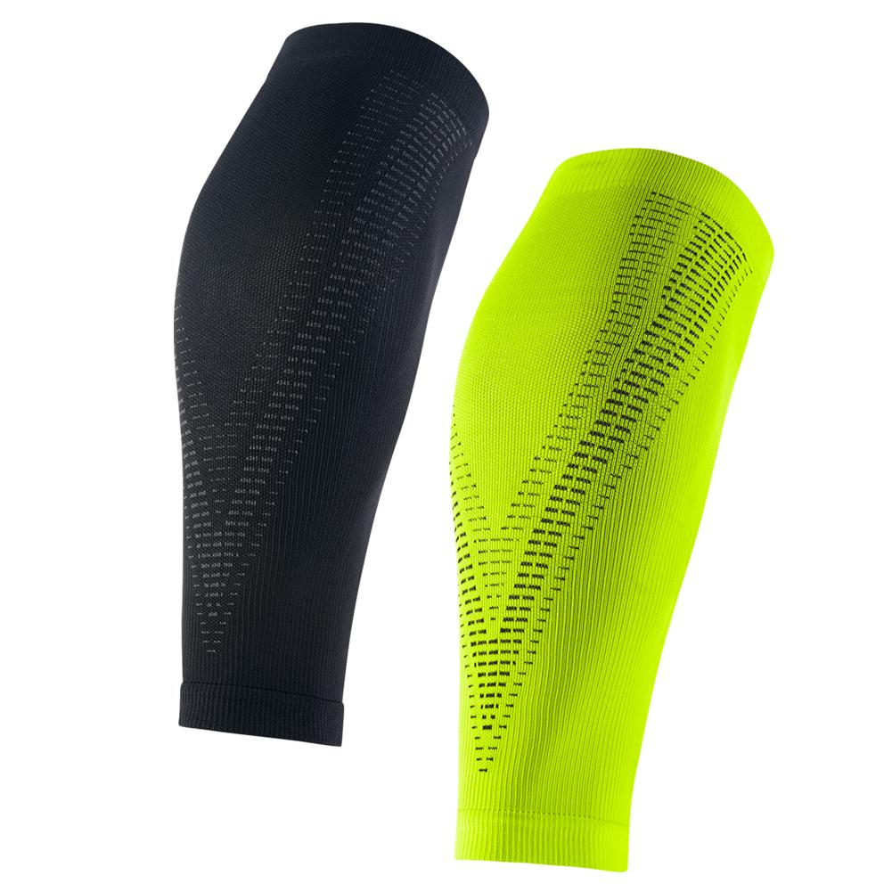 c3c964d5b1 Nike Elite Compression Running Sleeve
