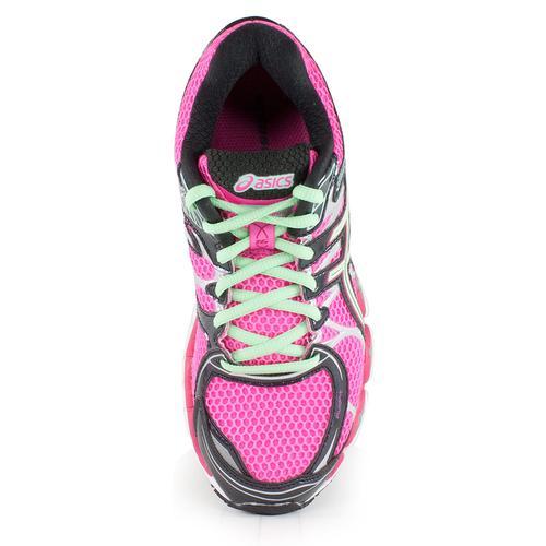 tennis express asics s gel nimbus 16 running shoes