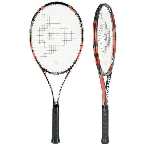 Biomimetic 300 Tour Tennis Racquet