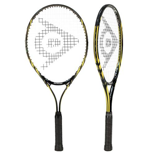 Biotec 500 25 Inch Junior Tennis Racquet