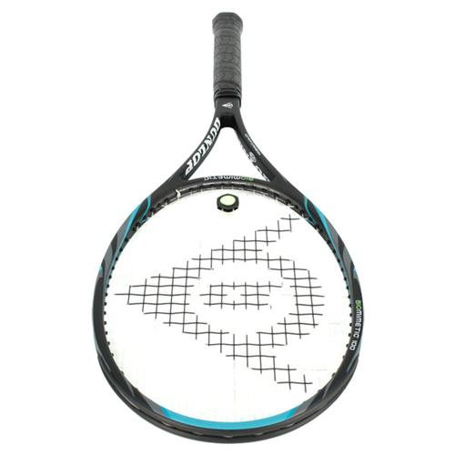 Dunlop Biomimetic 100 Head