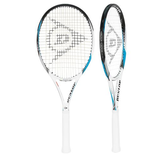 Biomimetic S 2.0 Lite Tennis Racquet