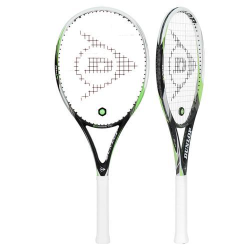 Biomimetic M 4.0 Tennis Racquet