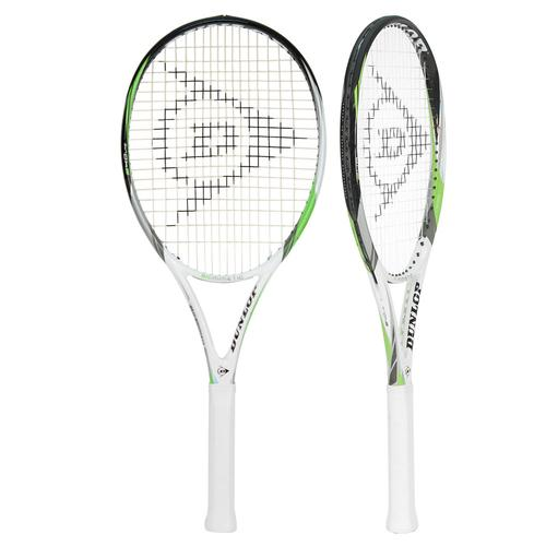 Biomimetic S 4.0 Lite Tennis Racquet