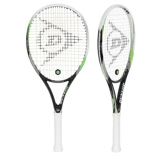 M 4.0 26 Graphite Junior Tennis Racquet
