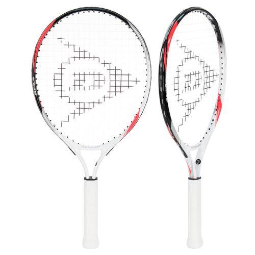 S 6.0 21 Junior Tennis Racquet