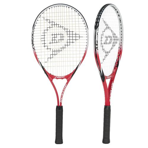 Nitro 25 Junior Tennis Racquet