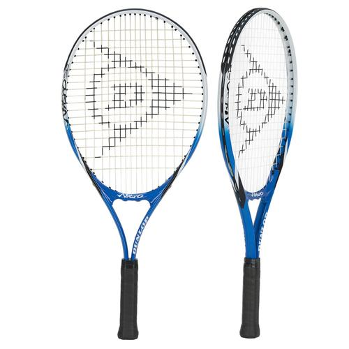 Nitro 23 Junior Tennis Racquet