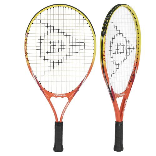 Nitro 21 Junior Tennis Racquet