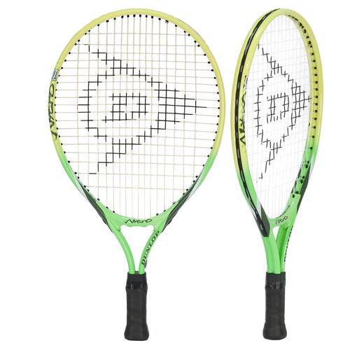 Nitro 19 Junior Tennis Racquet