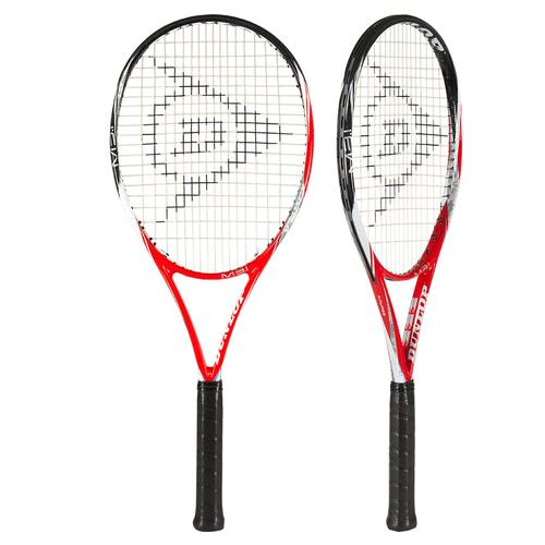 Biofibre M 3.1 Tennis Racquet