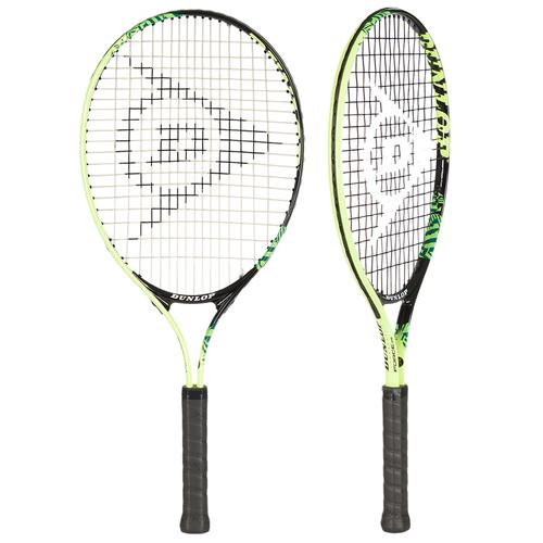 Force Junior 25 Junior Tennis Racquet