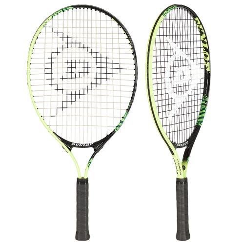 Force Junior 23 Junior Tennis Racquet