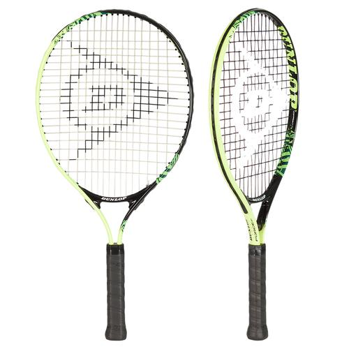 Force Junior 21 Junior Tennis Racquet